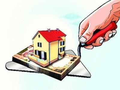 Seven agencies to build over 6,400 low-cost homes in Pune region
