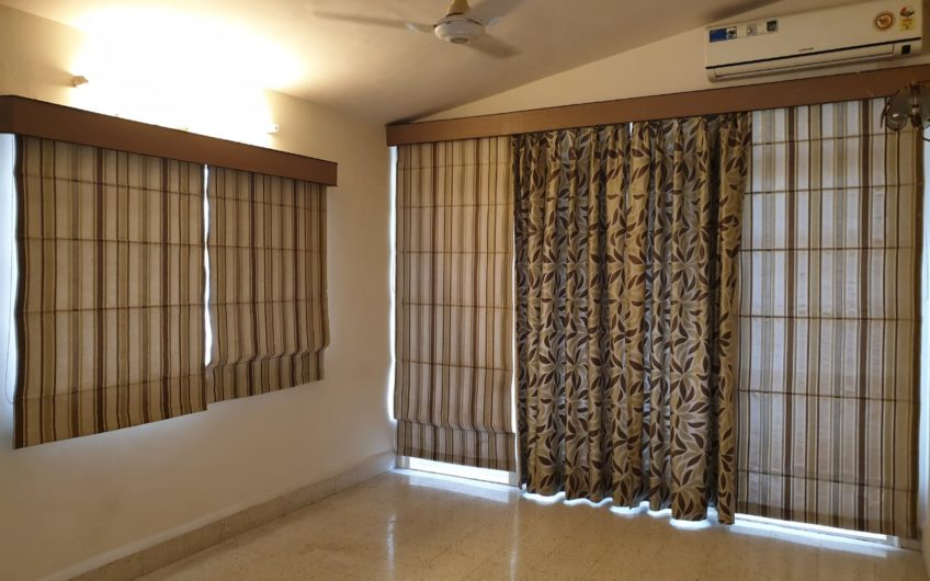 FOR SALE | 3 Bedroom Penthouse Apartment at Gera Park | Boat Club Road , Pune