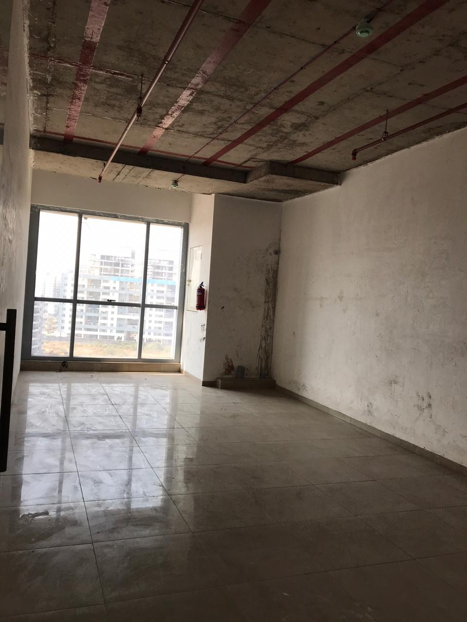 Office Space For Lease In Wakad | City Avenue | Pune
