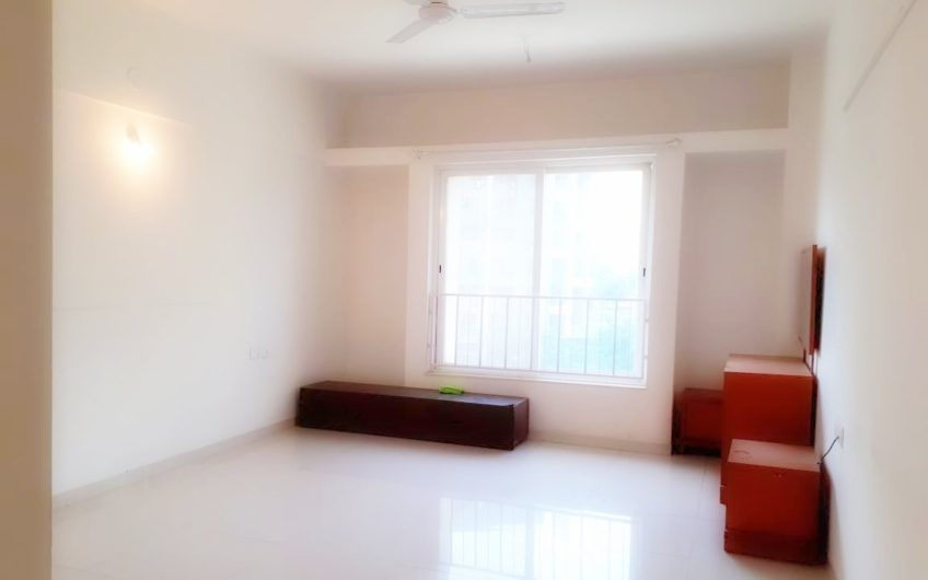 FOR SALE   3BHK FLAT IN FOREST COUNTY   KHARADI PUNE
