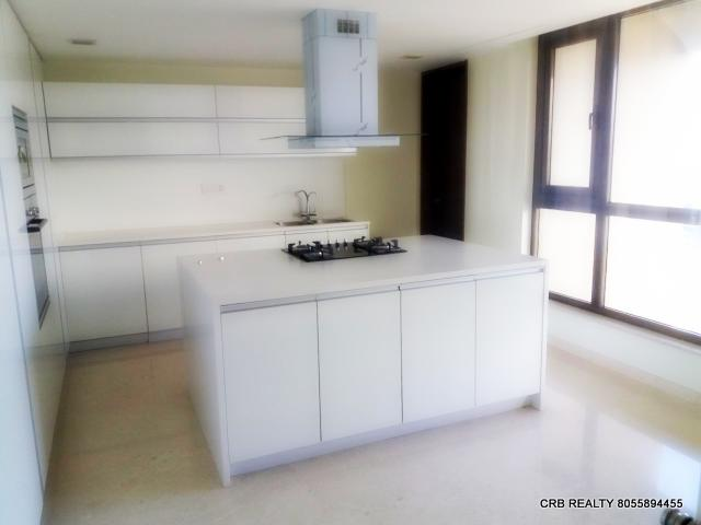 FOR SALE : 4 bedroom Penthouse | One North | Magarpatta, PUNE