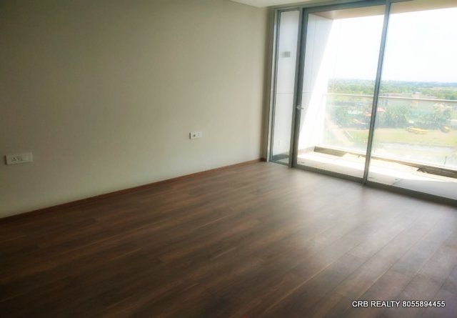 FOR RENT | 3BHK APARTMENT | PANCHSHIL TOWERS | KHARADI, PUNE