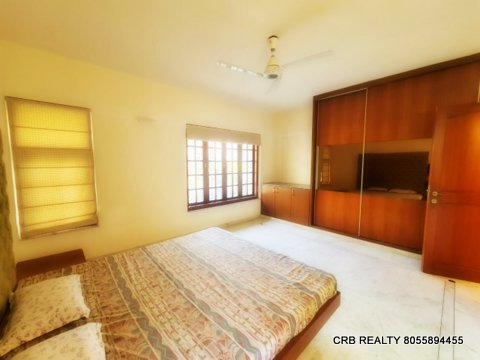 FOR SALE | LARGE 3 BEDROOM DUPLEX PENTHOUSE in KALPATARU GARDENS |  BOAT CLUB ROAD, PUNE