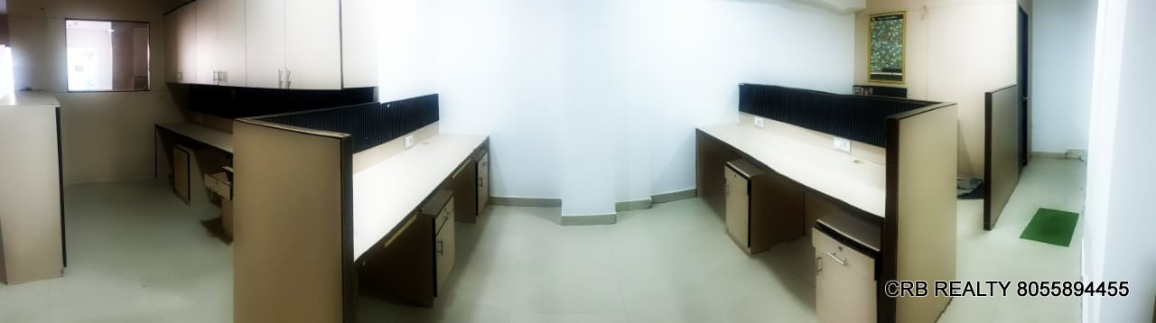 FOR RENT : MAIN ROAD TOUCH SHOP | EAST STREET, PUNE