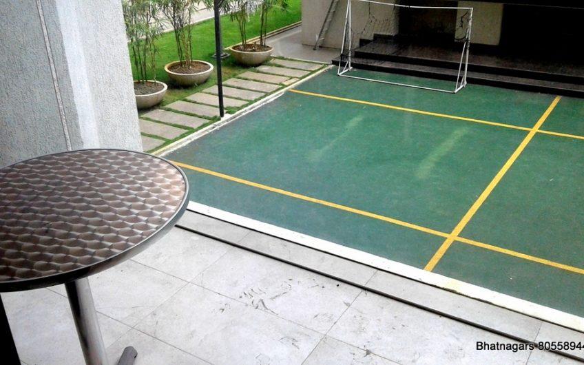 FOR SALE   3 BEDROOM MODERN APARTMENT in SKY VIE   VIMAN NAGAR,  PUNE