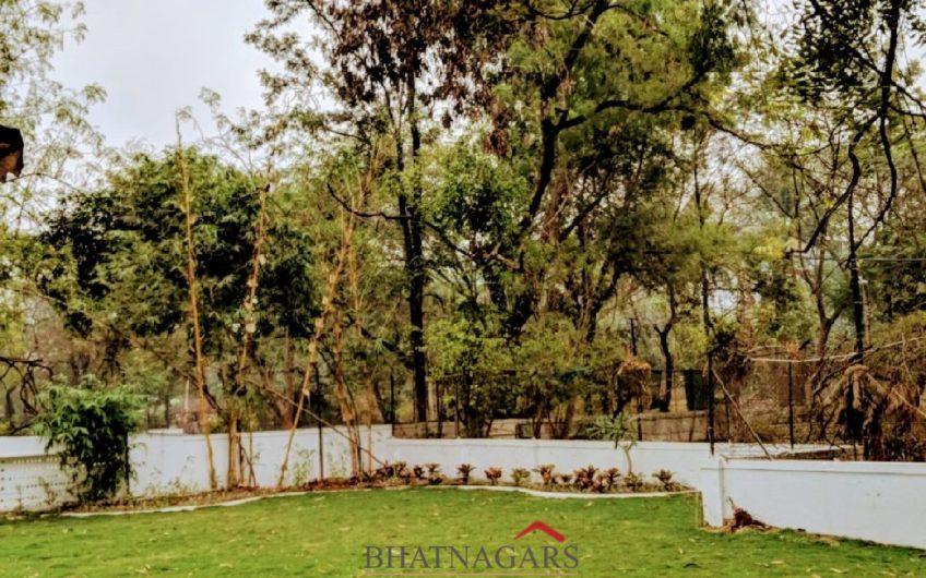 FOR SALE : 3 bedroom Garden Apartment   Spring Blossom    Mundhwa, Pune