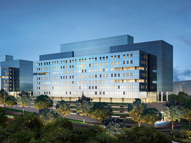 FOR RENT: PRIME SHOWROOM SPACE AT WORLD TRADE CENTER   KHARADI, PUNE