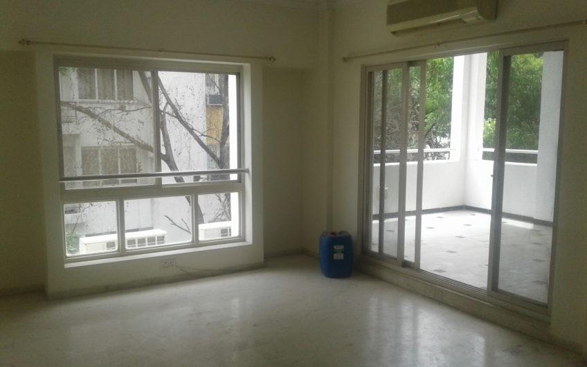 FOR SALE : 3BHK APARTMENT IN CLOVER WATER GARDEN | KALYANI NAGAR, PUNE