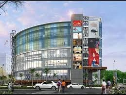 For Sale : Commercial Showroom in J.M Road   99 Deccan, Pune