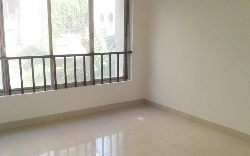 For Sale : 3 BHK Flat in Koregaon Park   Parmeshwar Sharan, Pune