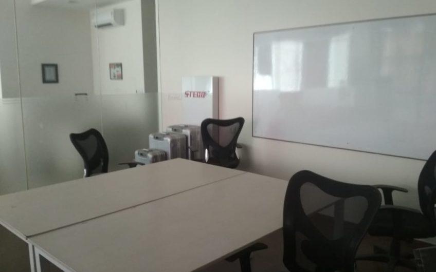 For Sale : Commercial Space in Viman Nagar | Konark Epitome, Pune