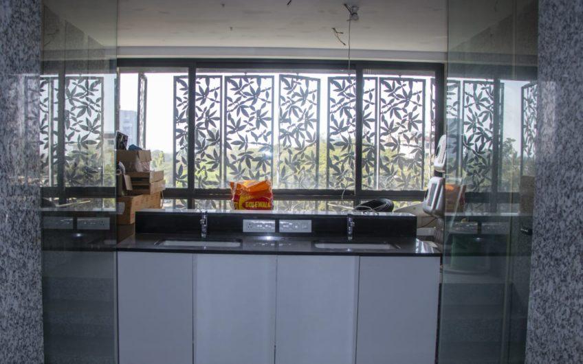 For Sale : 4.5 Bhk Apartment in Koregaon Park | Aurum , Pune