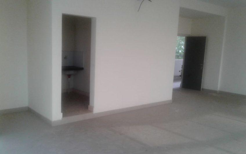 For Sale |  Office Space in Garnet Bay, | Viman Nagar, Pune