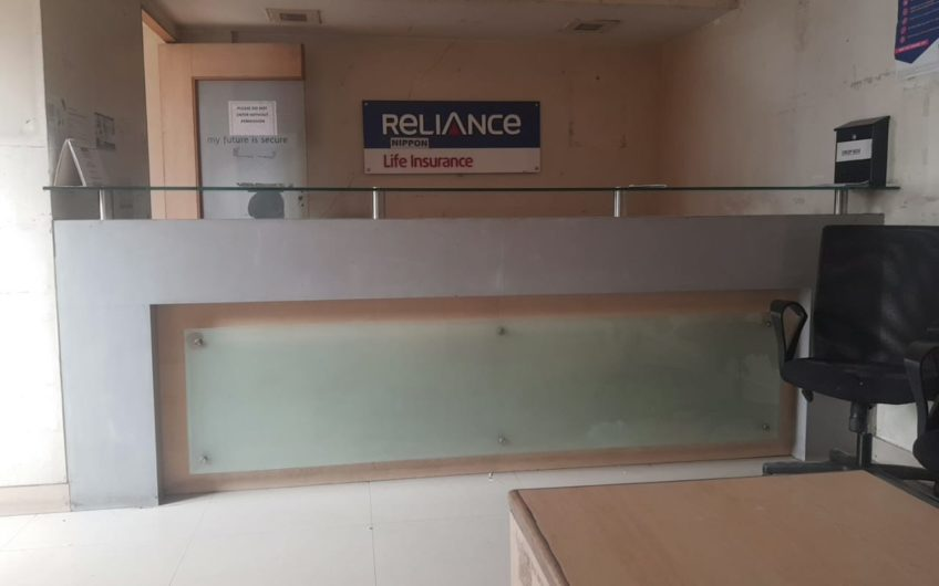 For Sale: Commercial Office Space In Hadapsar, The Avenue, Pune
