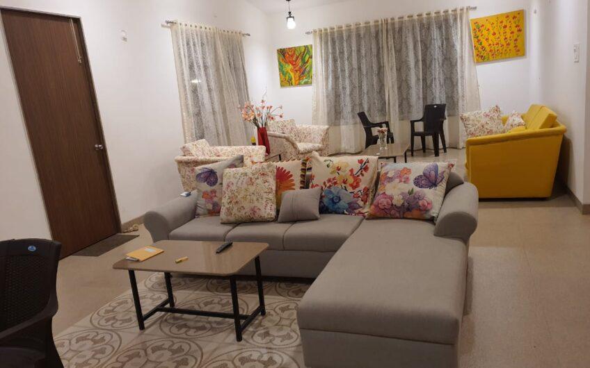 FOR SALE: beautiful 3 BHK bungalow in Malavli, Lonavala