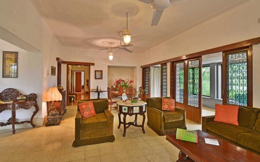FOR SALE: 3 bedroom Bungalow in Lonavala / Khandala