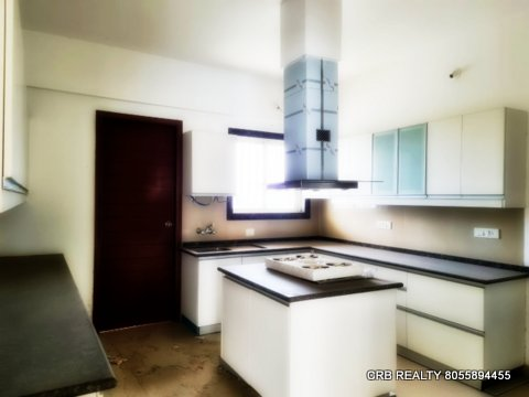 FOR SALE : 4 BHK PENTHOUSE in MARVEL BOUNTY   HADAPSAR, PUNE