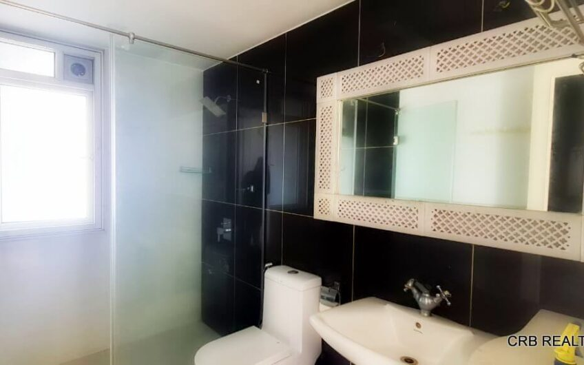 FOR SALE   4 BHK MAINTAINED APARTMENT IN AMAR RENAISSANCE   SOPAN BAUG, PUNE