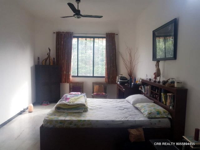 FOR RENT |  FURNISHED 3 BHK APARTMENT | KONARK CLASSIC |  BUND GARDEN, PUNE