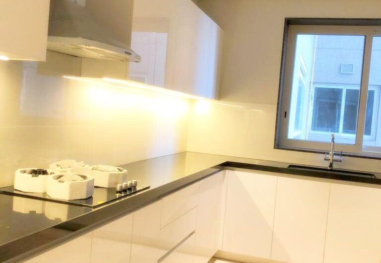 FOR SALE | 4 BEDROOM APARTMENT | PANCHSHIL TOWERS | KHARADI PUNE