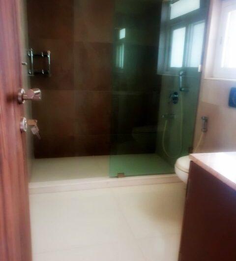 FOR SALE | 4 BEDROOM BUNGALOW | CLOVER HILLS | NIBM, PUNE