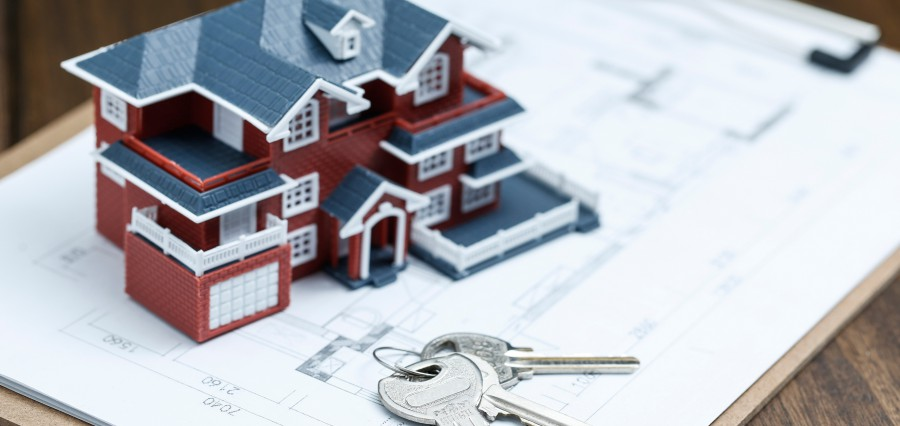five reasons for buying real estate in Pune, commercial property in Pune, residential property in Pune, why to invest in property in pune