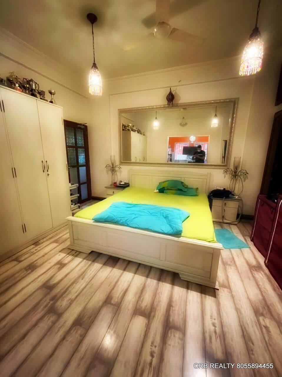 FOR SALE   3 BEDROOM APARTMENT   GRAFIKON COURT   KALYANI NAGAR, PUNE