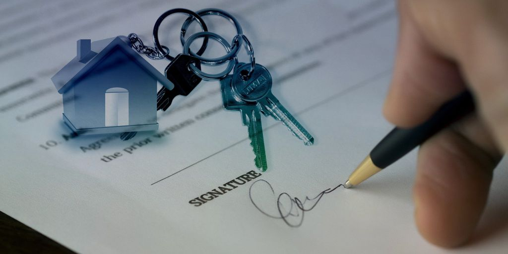 The Ultimate Guide for Buying Property in India